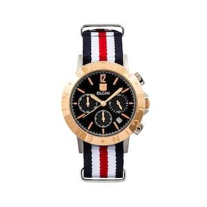 カワイイ&カッコイイ腕時計 VG002