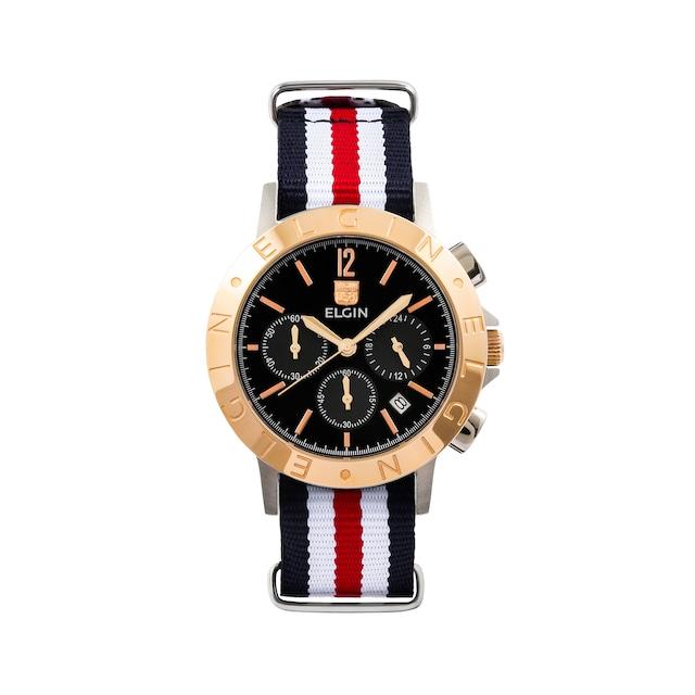 カワイイ&カッコイイ腕時計|VG002