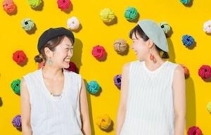 水引のアクセサリー<樹脂パーツ>/tietie kanazawa