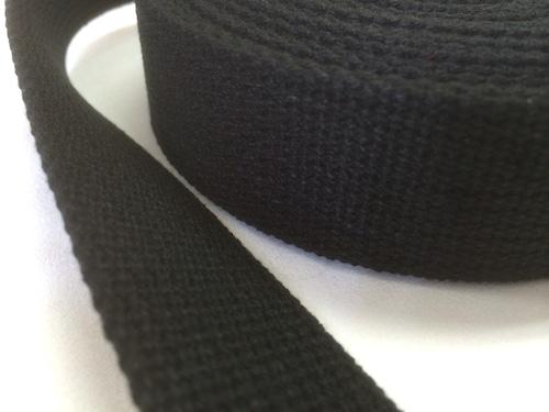 アクリル テープ ベルト 30㎜幅 2mm厚 定番カラー 10m単位