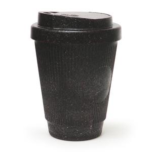 WEDUCER CUP COFFEE(ウィデューサーカップコーヒー)