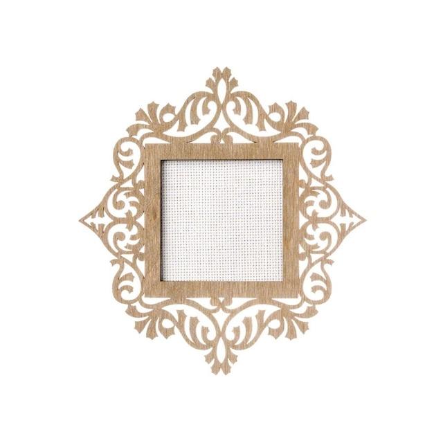 刺繍フレーム(正方形)