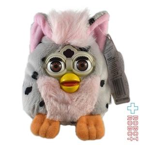 ファ−ビー・バディーズ スリープモア 紙タグ付 Furby Buddies SLEEP MORE