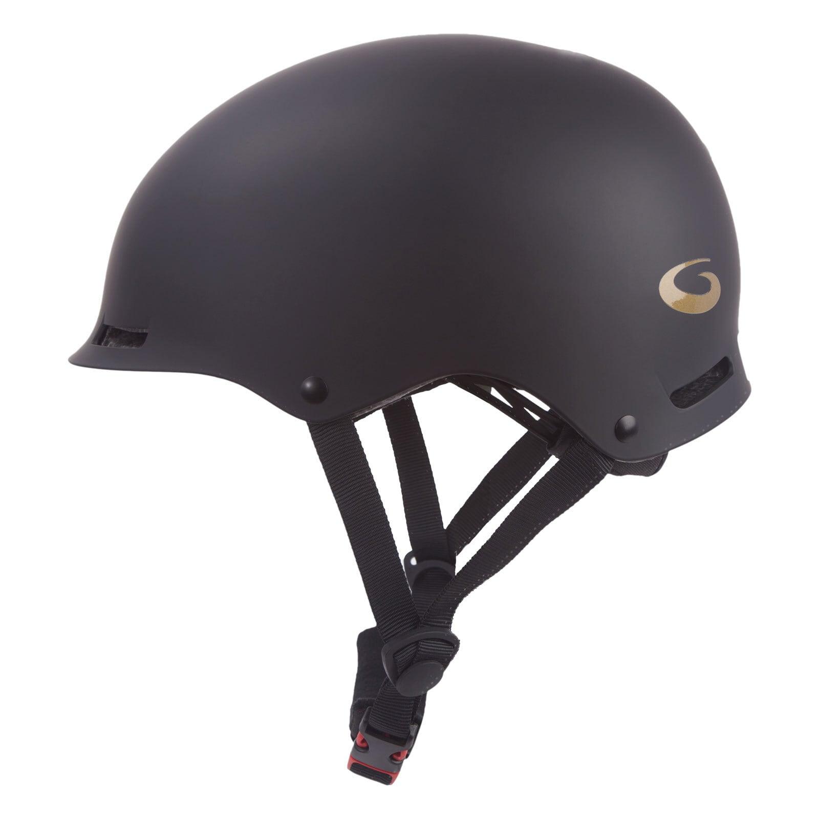 ユース用 カーリングヘルメット