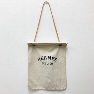 HERMES アリーヌ