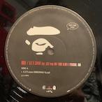 NIGO FEAT. GZA & PRODIGAL SON - KFF 2000