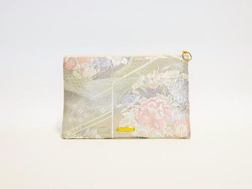 Mini Clutch bag〔一点物〕MC068