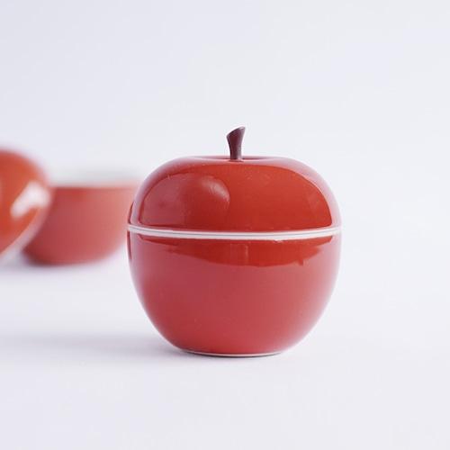 りんごキャンディーBOX