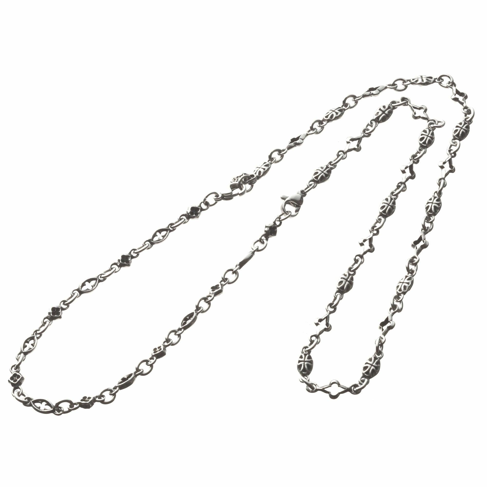 ブレスネックレスアンクレット#1 ACCN0041 Bracelet necklace anklet # 1