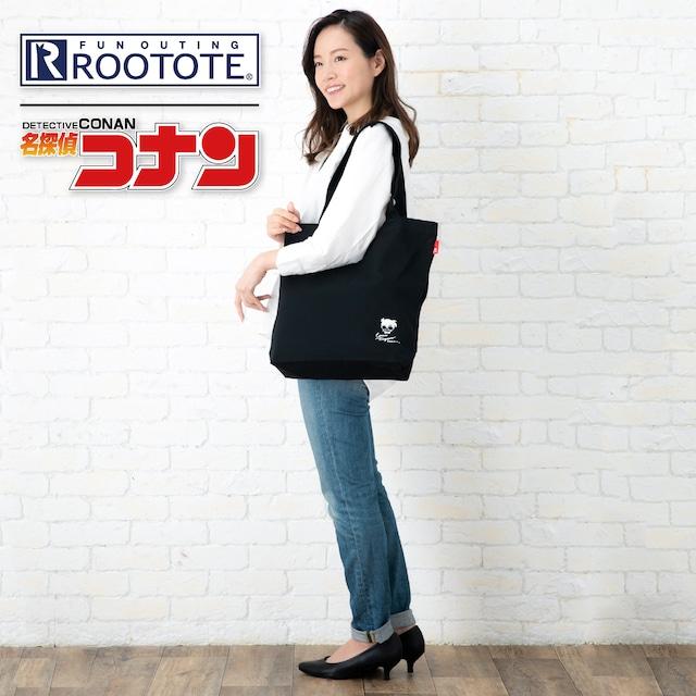 【 ROOTOTE ┃ コナン】コラボトートバッグ 第2弾