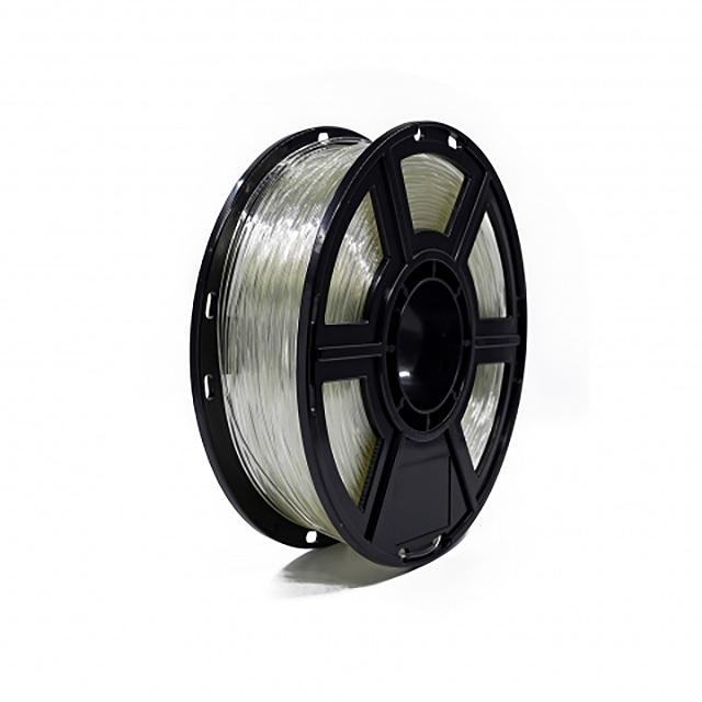 金属フィラメント Ultrafuse 316L Metal