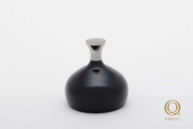 てのりん 黒