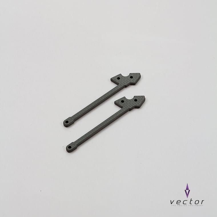 Vector VH-03 x Strut Type-B