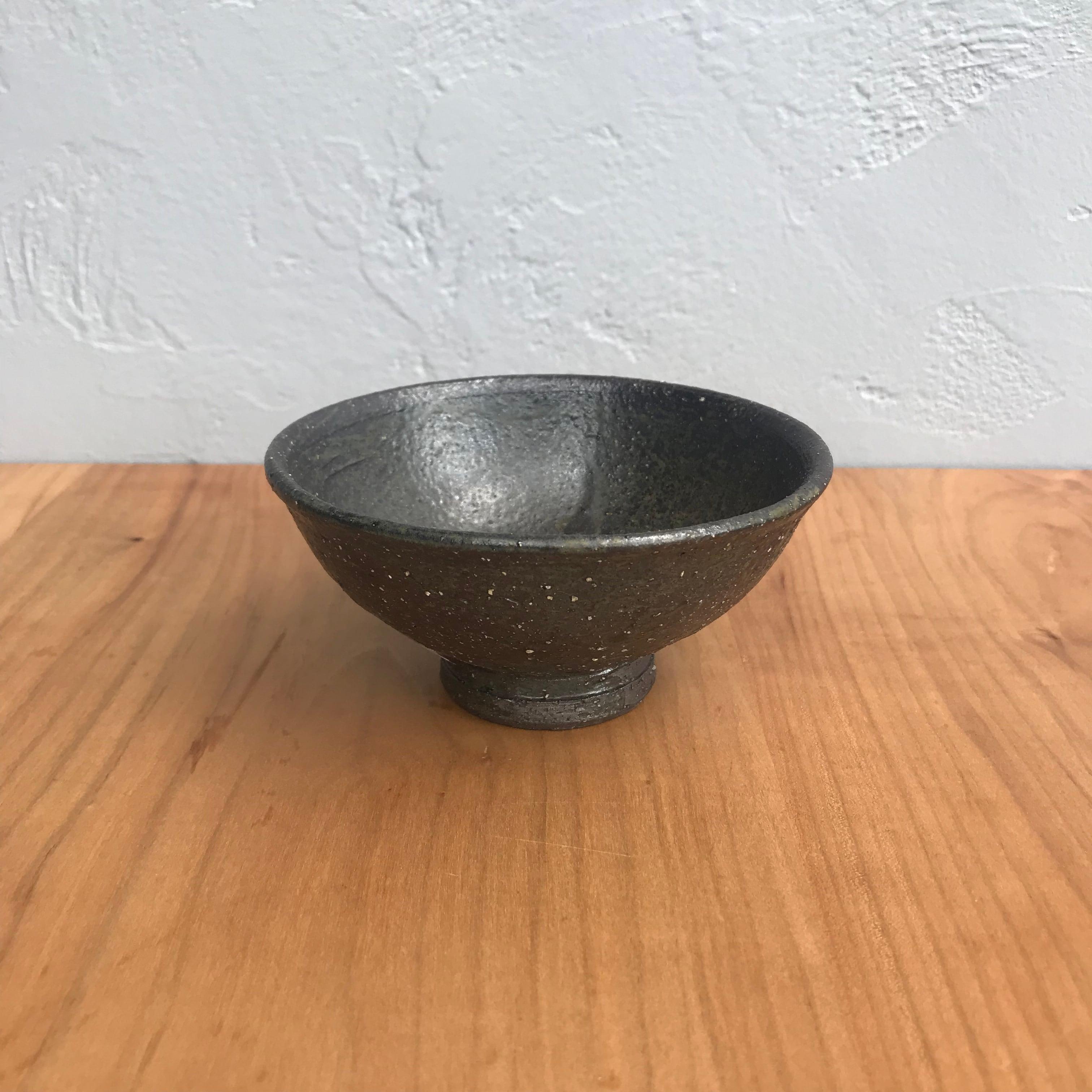 陶工房つばめ ごはん茶碗