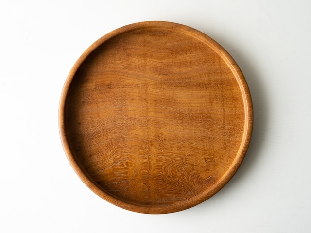木のお鏡餅 Lサイズ