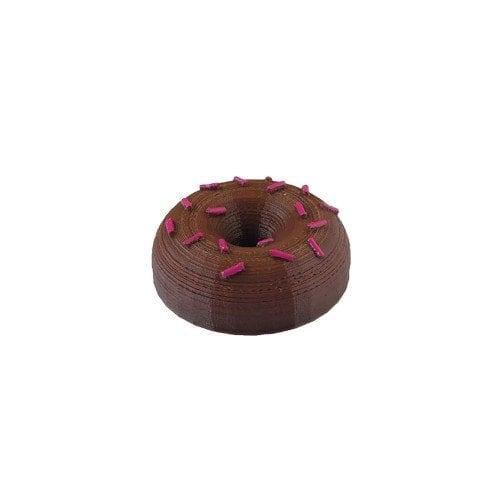 "Damir / Forty5 ""Donut"" Adapter(ドーナツ盤 EPアダプター)"