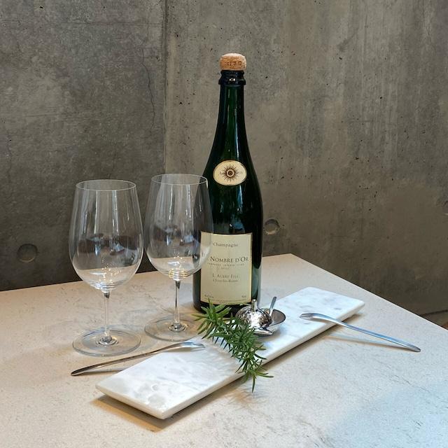 バッハ 14ozワイン kimuraglass