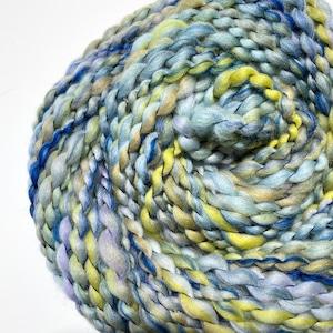 Wave yarn -No.9 / 51g-