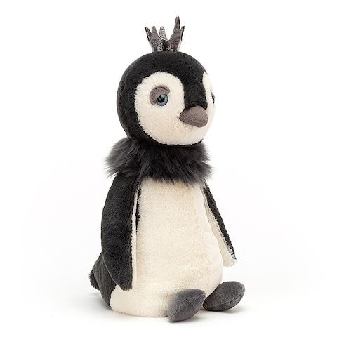 Prince Penguin 【正規品】