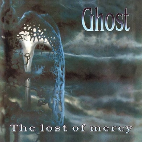 """GHOST """"The Lost Of Mercy / Renown"""" (輸入盤)"""