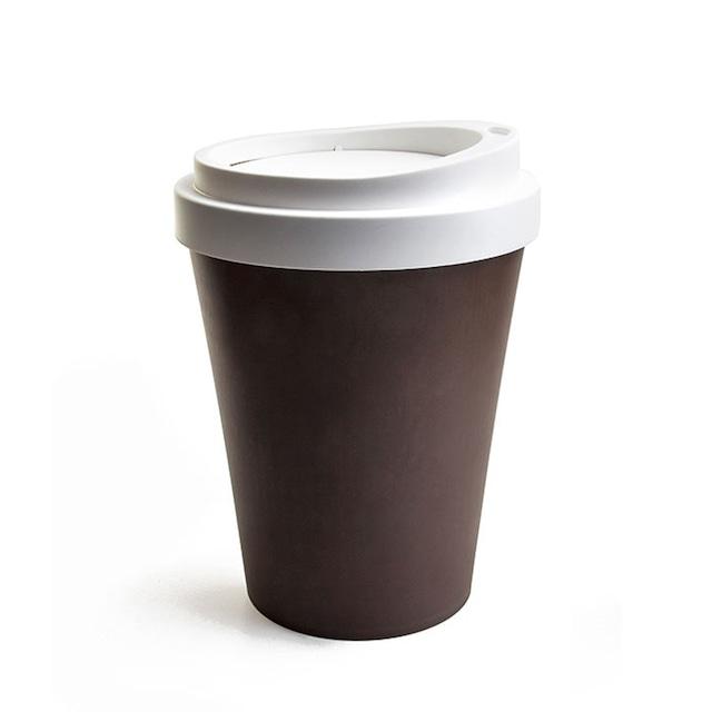 COFFEE BIN(コーヒービン)