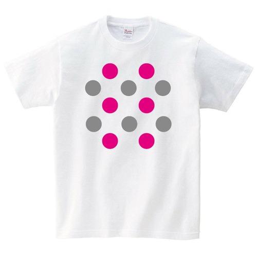 Tシャツ メンズ レディース 半袖 北欧 シンプル ゆったり おしゃ れ トップス 白 30代 40代 ペア ルック プレゼント 大きいサイズ 綿100% 160 S M L XL