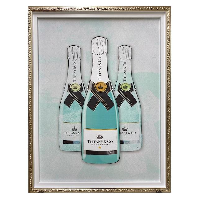 シャンパン 5