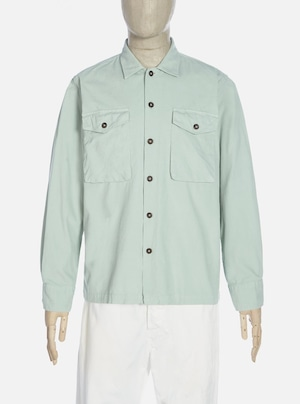 【Universal Works.】 Treck Shirt  ユニバーサルワークス コーデュロイシャツ