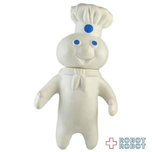 ポッピンフレッシュ ドゥボーイ 70's ソフビ人形