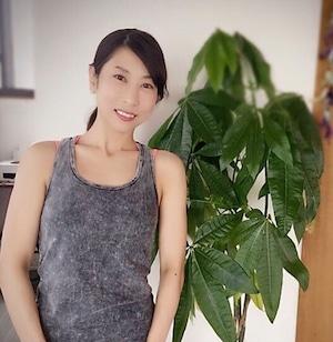 倉島 殊未(クラシマ ヨシミ)