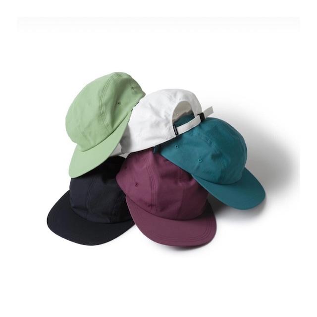 【TIGHTBOOTH】SHELLDRA CAMP CAP