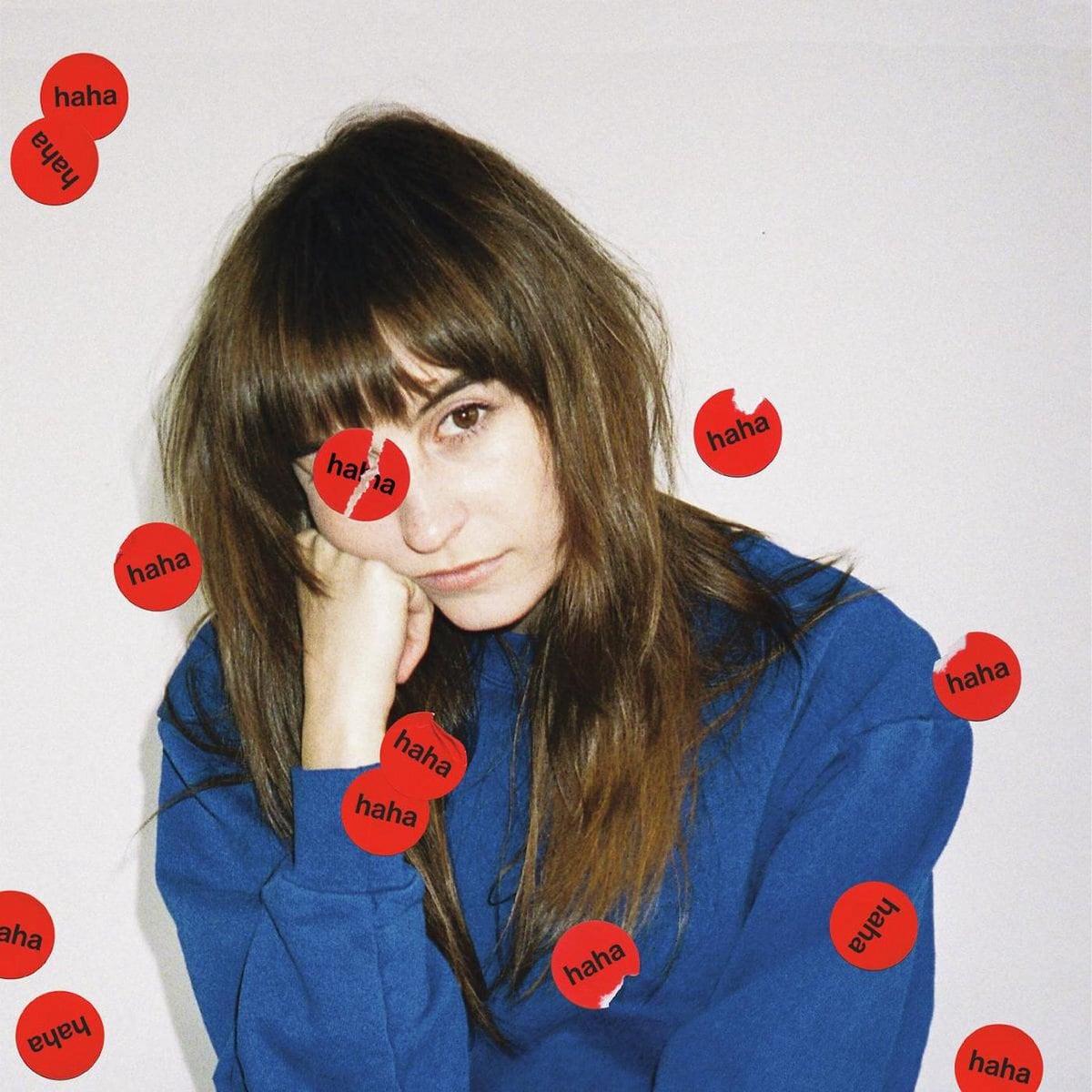 Faye Webster - I Know I'm Funny haha (LP)