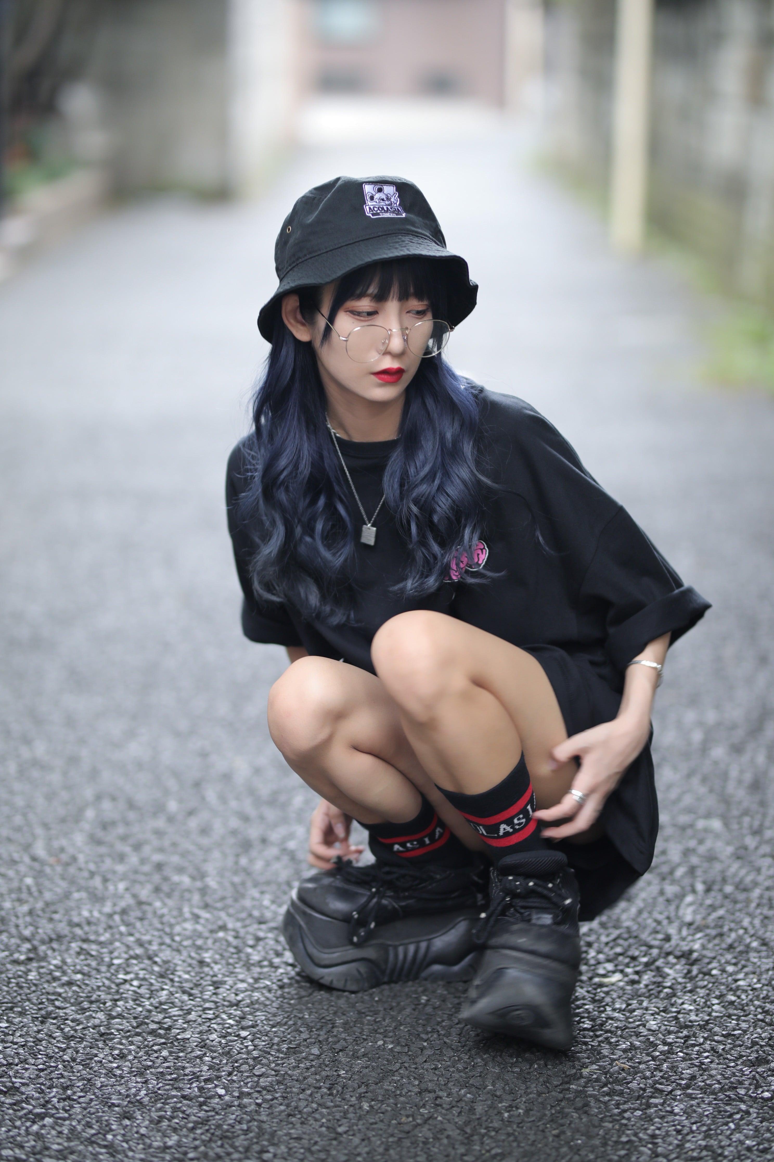 TOKYO バケットハット
