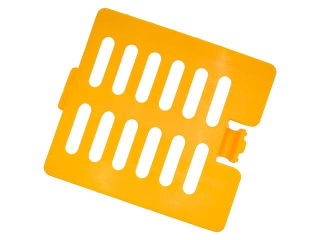 ◆XK A160.016  バッテリーカバー
