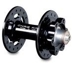 ChrisKing クリスキング R45 Disc Front Hub 100mm QR 32H Black