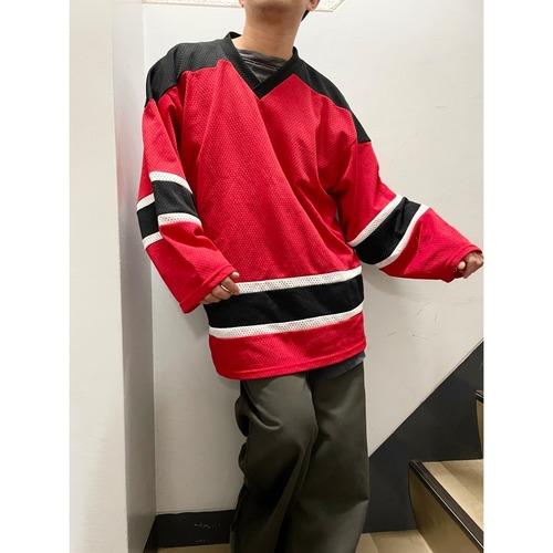 90's ProJoy ホッケーシャツ