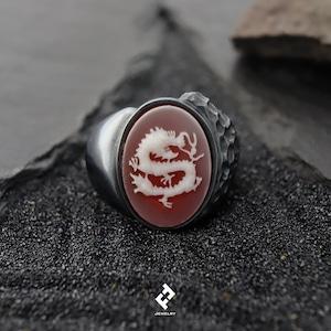 +fuego ・ring (リイテッド エディション)