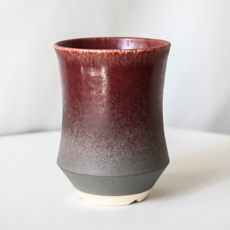 Cylinder Pot(煌赫+)※LARGE
