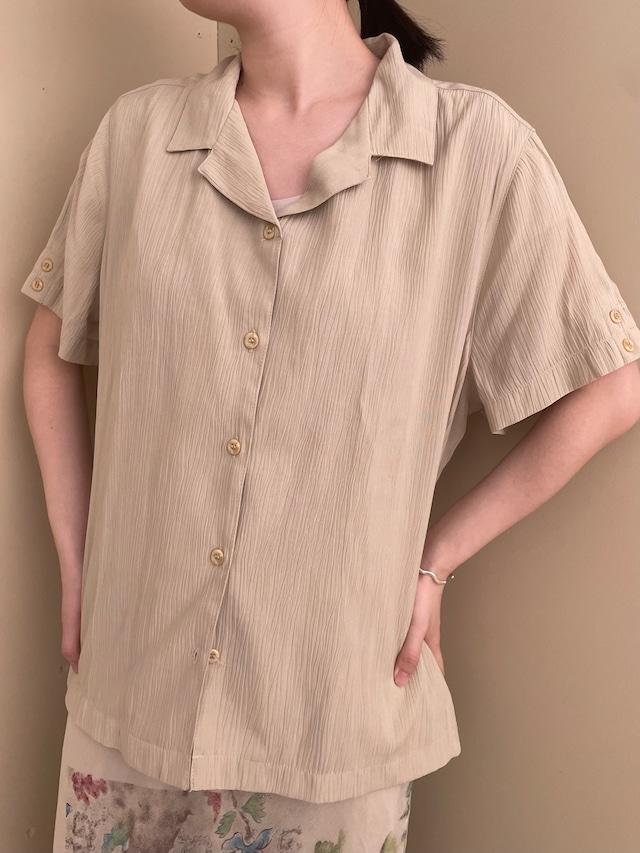 design shirt / 7SSTP30-12