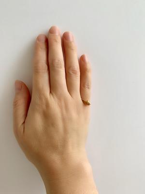 k10 memoria ring 〜メモリア〜リング