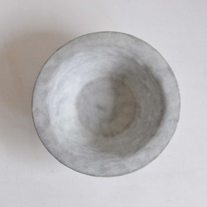 鈴木智子(いにま陶房) リムボウル(4-B)