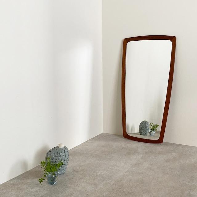 Wall mirror / MI025