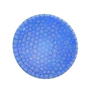 【Outlet】ERCOLE MORETTI 13cm 飾り皿  №53