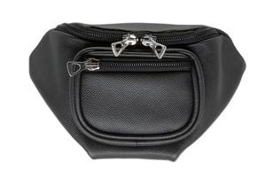 ITTI judie body-pouch weinheimer/black 745
