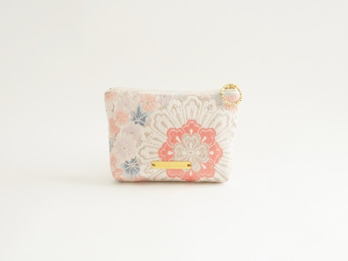 Pouch S〔一点物〕PS141
