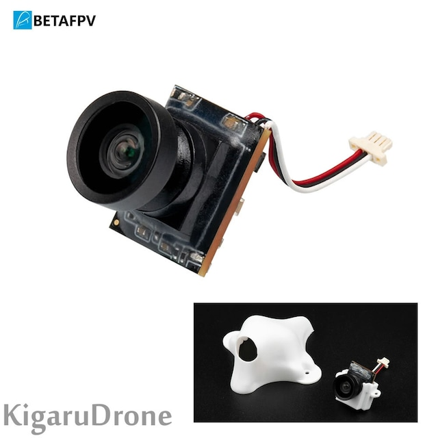 BetaFPV C01 FPV Micro Camera 800TVL
