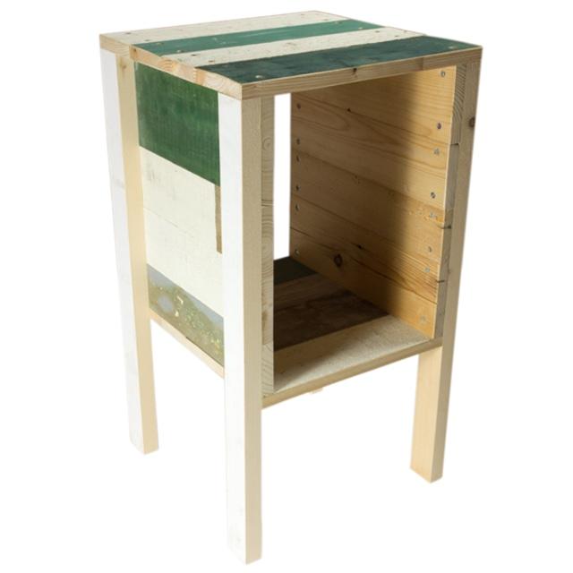 PIET HEIN EEK(ピート ヘイン イーク) Side Table サイドテーブル