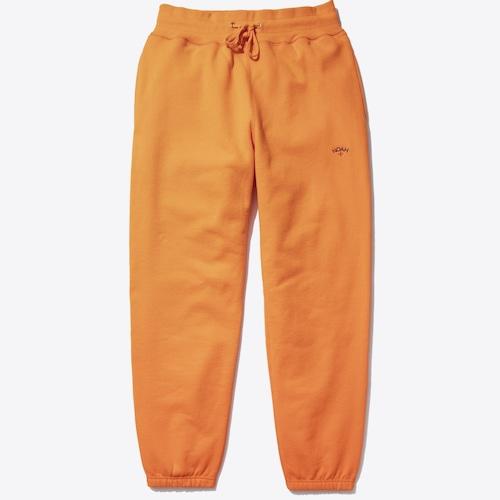 Classic Sweatpants(Blaze Orange)