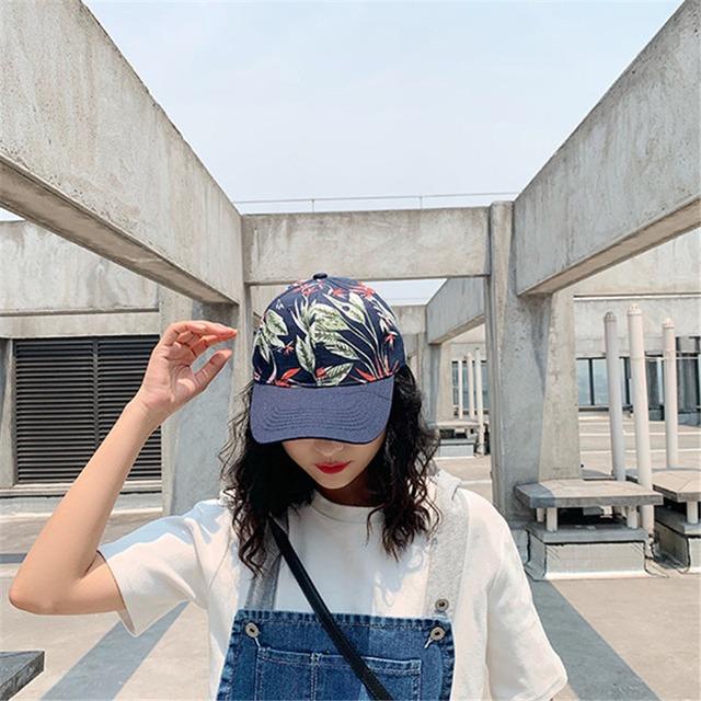 【小物】ファッションサークル多機能切り替え帽子43176343