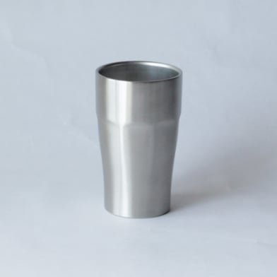 GLOCAL STANDARD PRODUCTS (グローカルスタンダードプロダクツ) DOUBLE WALL TUMBLER long